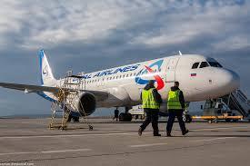 Прокуратура Дальнего Востока намерена проверить авиацию на после трагедии в Казани