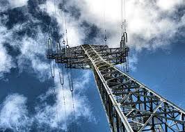 Продление «последней мили» может сдержать рост энерготарифов в Амурской области