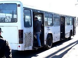 В Моховой Пади снизились цены на проезд в автобусах