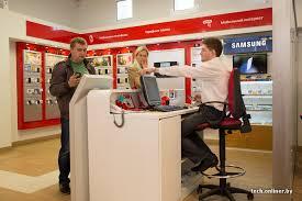 Скоро в Амурской области СИМ-карты будут продавать только в офисах компаний-операторов связи