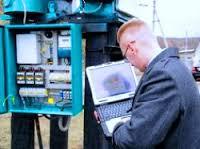 Депутаты Благовещенской гордумы считают необходимым введение автоматизированного учета энергоресурсов