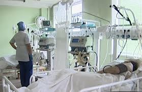 В Приамурье  планируется построить три новых травмоцентра
