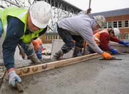 В Амурской области сократили квоты на иностранных рабочих