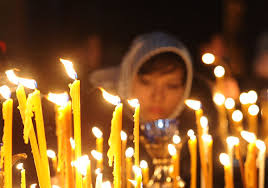 В Белогорске появятся православные храмы