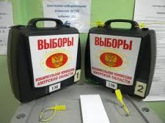 На выборы депутатов городской думы Благовещенска потребуется 20 миллионов рублей