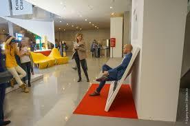 Вскоре амурчане смогут посетить Итальянскую выставку мебели и дизайна в Кальяри