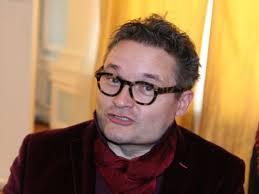Александр Васильев посетил Благовещенск