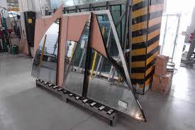 Стекольный завод является самым перспективным инвестиционным проектом в Амурской области