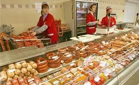 Специалисты уверяют, что цены на продукты не поднимутся