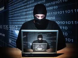 ФСБ теперь может вести расследование IT-преступлений