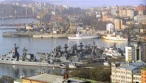 Город Хуньчунь  представляет интерес для  пенсионеров из России