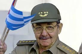 Куба может прожить в условиях эмбарго еще 55 лет