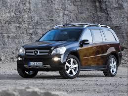 В Благовещенске продается автомобиль стоимостью 6 миллионов рублей