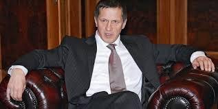 Пострадавшие амурчане смогут побывать на приеме у Юрия Трутнева