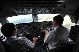 Следственный комитет РФ считает, что пилоты могут получать фальшивые дипломы