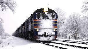 РЖД заявляет о необходимости сокращения поездов