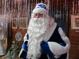 В Хэйхэ новогодние мероприятия  пройдут в русском стиле