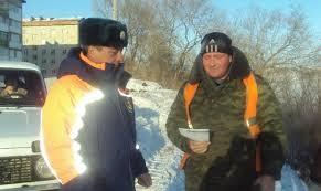 Лучшим инспектором ГИМС на Дальнем Востоке  стал амурчанин