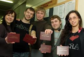 Минобрнауки России предлагает внести изменения в порядок выплаты стипендий