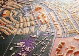Зоны территориального развития появятся в Благовещенске, Райчихинске и Благовещенском районе
