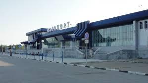 В 2013 году аэропорт Благовещенска предоставил свои услуги почти 1.5 млн пассажиров