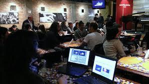 В Благовещенске пресечена игорная деятельность Интернет-кафе вне закона