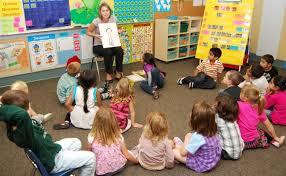 В Белогорске увеличена плата за детский сад