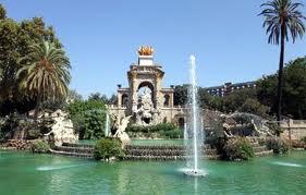 Одно из главных достопримечательностей Испании —  барселонский зоопарк