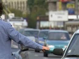 Сотрудники Амурской ГИБДД уверены, что  ужесточение закона окажет влияние на автомобилистов