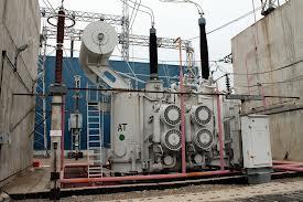 На Зейской ГЭС заменят оборудование более чем на 70 миллионов рублей