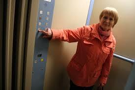 47 новых лифтов установлены в Тынде
