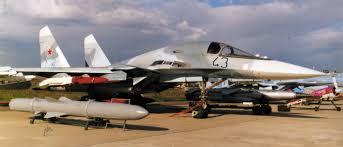 На вооружение дальневосточной армии поступила партия самолетов Су-27