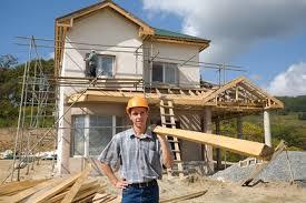 В Приамурье необходимо построить около двухсот домов для подтопленцев