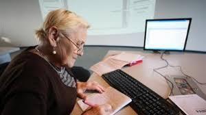Около 3000 жительниц Амурской области получат прибавку к пенсии в этом году