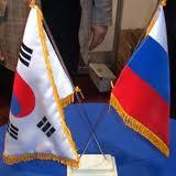 Россия и Южная Корея вводят безвизовый режим