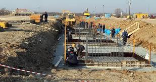 В России строятся и ремонтируются объекты медицины и здравоохраниения