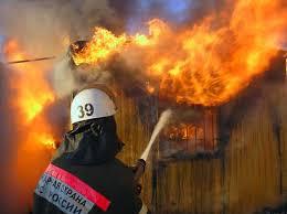 Стиральная машина спровоцировала возникновение пожара, из-за которого пострадал житель Благовещенска