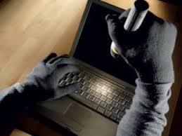 Петербургский подросток создал вирус «КАРТОХА», который похитил данные 110 миллионов американских кредитных карточек