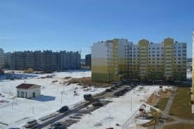 Губернатор одобрил белорусский проект домов для подтопленцев