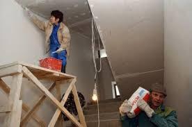 Администрация Благовещенска дала пояснения по программе капремонтов домов