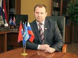 Реогранизация Минвостокразвития
