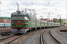 «Российские железные дороги» предлагают увеличить расходы