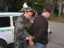 Полиция Приамурья отметила сокращение количества «пьяных» преступлений