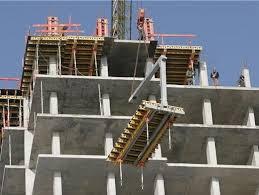 Проблемы строительного рынка