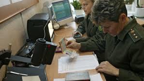 В России может быть упрощена процедура получения гражданства для иностранных лиц