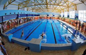 Население Приамурья перестает посещать занятия в бассейнах и тренажерных залах