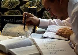 В Благовещенске  сделан перевод записи французского путешественника