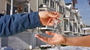 Жильё в арендных домах амурские бюджетники смогут выкупать