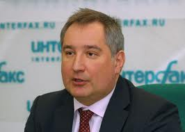 Дмитрий Рогозин внимательно отслеживает процесс строительства на космодроме Восточный