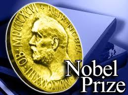 Нобелевская премия по литературе: утвердили список кандидатов на 2014 год